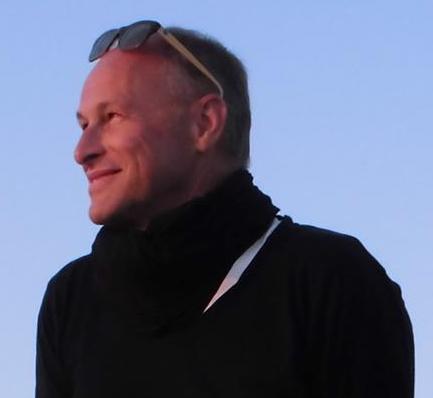 Werner Sambol
