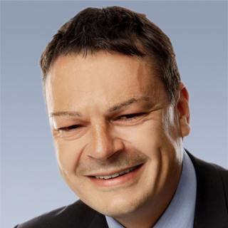 Holger Kaßner