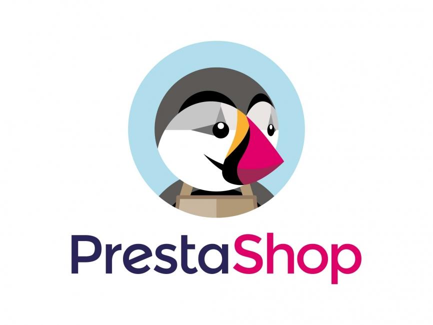Prestashop Shopware 6 Migrationsassistent