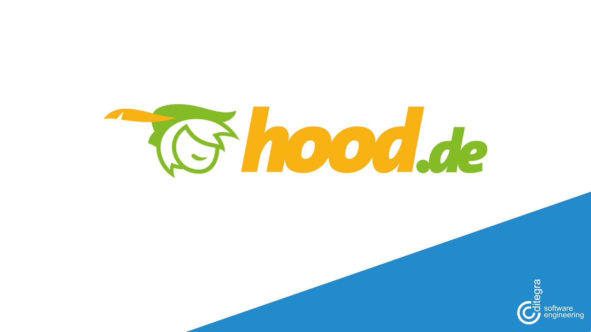Hood - Export Template Extension
