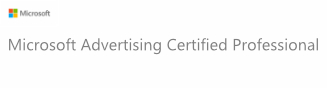 microsoft-advertising-badge