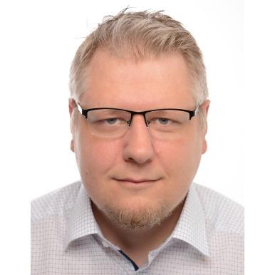 SEO Spezialist Henrik